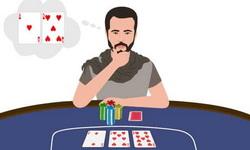 Покерист Микка Анттонен сообщил о необычном пари