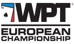 Руководство WPT опубликовало календарь на остаток сезона XVI