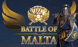 Надав Липзич выиграл Battle of Malta