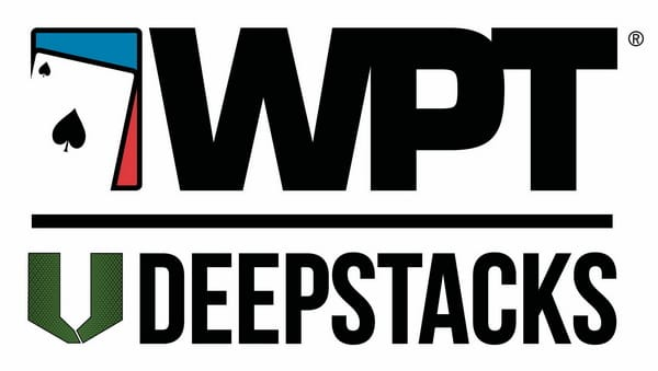 WPT DeepStacks 888 poker