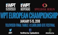 888 Poker будет сотрудничать с WPT DeepStacks