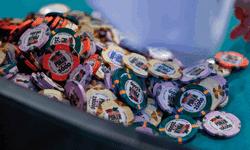 В следующем году на WSOP вернётся турнир с бай-ином в миллион долларов