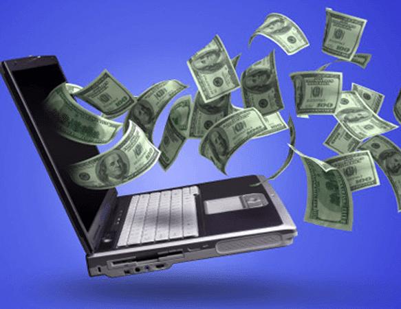 Ввод и вывод денег с ПокерСтарс