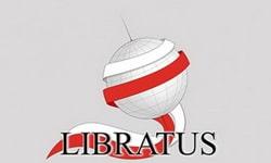 Покерный бот Libratus получил престижную хай-тек награду во время конференции SC17