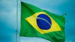 Чиновники Бразилии не дают онлайн-покеру стать легальным в стране