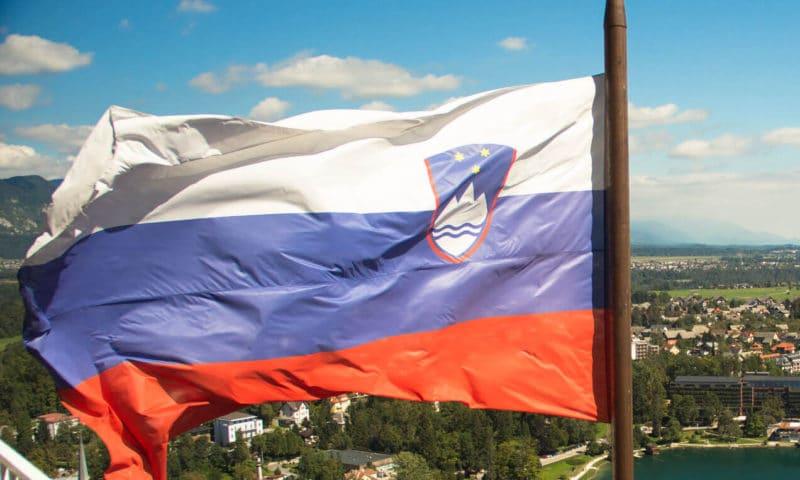 В Словении началась реформация онлайн-гемблинга