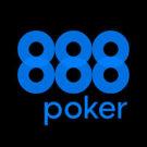 Покер рум 888 Poker